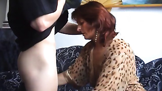 Anal,Ass to Mouth,BBW,Beautiful,Big Ass,Big Cock,Blowjob,Cumshot,Czech,Handjob