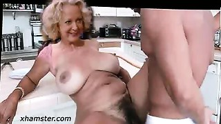 Big Boobs,British,Celebrities Sex,Fucking,MILF,Natural