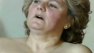BBW,Big Cock,Blonde,Chubby,Grannies,Hairy,Homemade,Orgasm