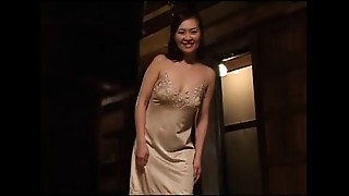 Asian,Big Boobs,Blowjob,Cumshot,Facial,Fucking,MILF