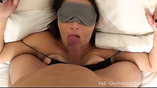 Big Ass,Blowjob,Creampie,Doggystyle,Fucking,Masked,Mature,MILF,Sister,Sleeping
