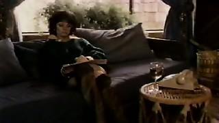 Daughter,Fucking,MILF,Pornstar,School,Stepmom,Vintage