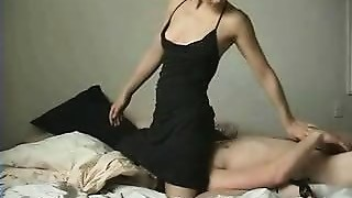 Amateur,Arab,Beautiful,Black and Ebony,Caught,CFNM,Couple,Dress,Fucking,Homemade