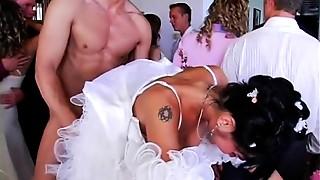 Blowjob,Gangbang,Group Sex,Fucking,Party,Pornstar,Public Nudity