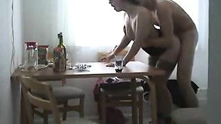 Amateur,Daughter,Extreme,Fucking,Mature,MILF,Teen