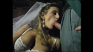 Babe,Beautiful,Big Ass,Blonde,Blowjob,Cheating,Fucking,Lingerie,School,Vintage