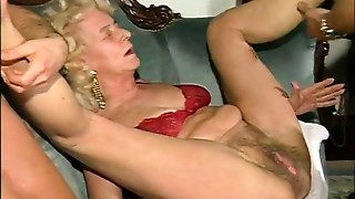 Babe,Grannies,Group Sex,Hairy,Fucking,Mature