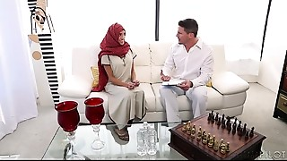 Arab,Asian,Big Ass,Exotic,Fucking,Indian,Massage,Slut,Teen