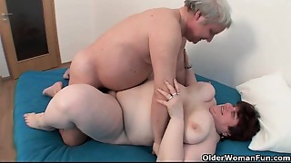 BBW,Blowjob,Chubby,Cumshot,Daddy,Grannies,Mature,MILF,Old and young,Petite