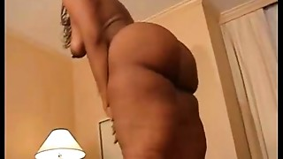 Amateur,Anal,Big Ass,Big Cock,Black and Ebony,Blowjob,Cumshot,Doggystyle,Exotic,Fingering