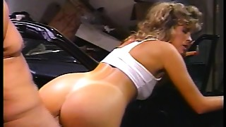 Big Ass,Big Cock,Blonde,Car Sex,Cumshot,Fucking,Pornstar,School,Slut,Vintage
