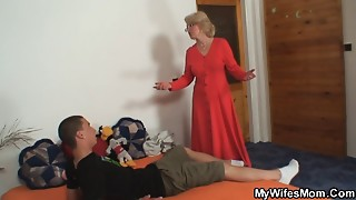 Cheating,Daughter,Girlfriend,Grannies,Fucking,Mature,MILF,Old and young,Reality,Stepmom