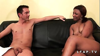 Amateur,Anal,Black and Ebony,Casting,Double Penetration,Exotic,Fucking,Threesome