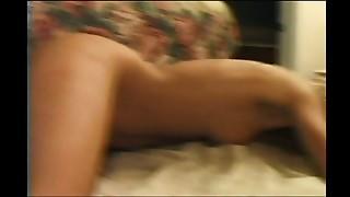 Amateur,Babe,Blonde,Brunette,Close-up,Orgasm