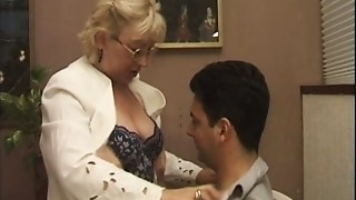 Blonde,Blowjob,Grannies,Fucking,Homemade,Mature,Orgasm,Student