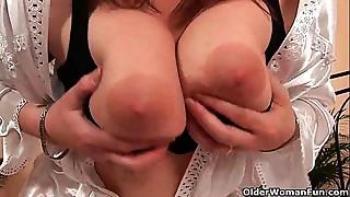 Big Boobs,Big Cock,Cumshot,Grannies,Mature,MILF,Stepmom,Teen