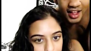 Ass licking,Black and Ebony,Blowjob,Close-up,Indian,Interracial,Teen