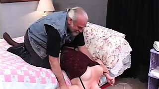 Old and young,Nylon,Mature,Lingerie,Fucking,Foot Fetish,Fetish,Brunette,Big Boobs,BDSM