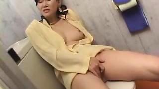 Asian,Blowjob,Cumshot,Fucking