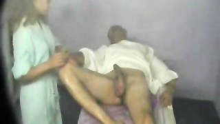 Flashing,Hidden Cams,Massage