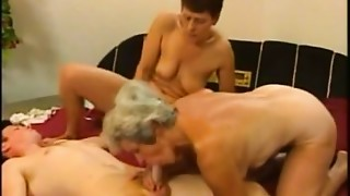 Grannies,Hairy,Fucking,Old and young,Teen