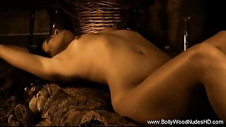 Asian,Black and Ebony,Brunette,Exotic,Indian,MILF,Softcore,Solo,Strip