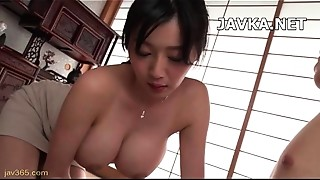 Amateur,Anal,Asian,Big Ass,Big Boobs,Big Cock,Blonde,Blowjob,Brunette,Creampie