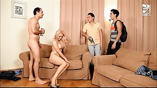 Anal,BDSM,Latina,Slut