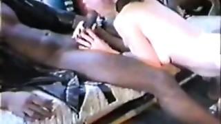 Amateur,Big Cock,Black and Ebony,Cuckold,Fucking,Interracial,MILF,Wife