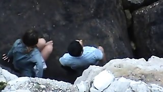 Hidden Cams,Outdoor,Public Nudity