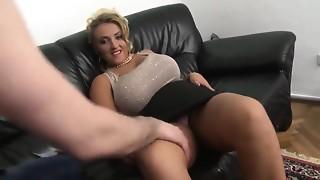 Big Boobs,British,Clit,Mature,MILF,Natural,Pornstar