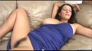 Big Boobs,Big Cock,Handjob,Mature,MILF