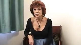 Amateur,Big Boobs,Blowjob,Grannies,Fucking,Mature,MILF,Redhead