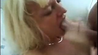 Amateur,Cumshot,Facial,Fucking,Mature,MILF,Old and young,Stepmom,Teen