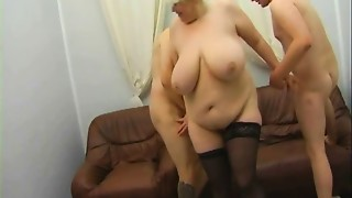 Amateur,Mature,MILF,Old and young,Stepmom,Teen