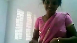 Blowjob,Indian,Mature