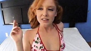 Anal,Blowjob,Daughter,Extreme,Fetish,Fucking,Orgasm,Petite,Redhead,Screaming