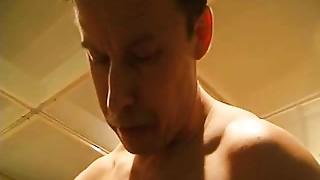 Amateur,Blowjob,Gangbang,Group Sex,Fucking,Swingers