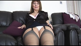 Big Boobs,Mature,MILF,Secretary,Softcore