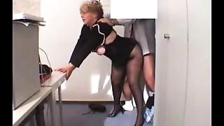 Grannies,Fucking,Hidden Cams,Office,Stockings,Voyeur