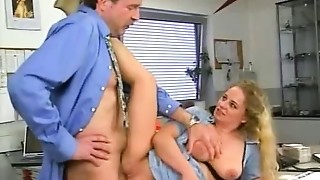 Daughter,Extreme,Fucking,Mature,Old and young,Teen