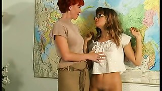 Babe,Lesbian,MILF,Russian