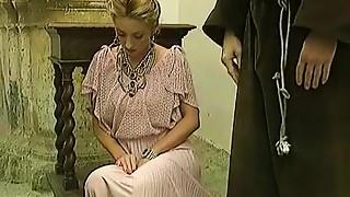 Czech,Group Sex,Fucking,Teen,Vintage