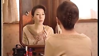 Amateur,Asian,Grannies,Mature,MILF,Old and young,Stepmom,Teen,Wife