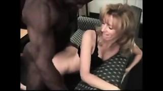 Amateur,Black and Ebony,Creampie,Cuckold,Fucking,Masturbation,Wife