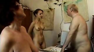 Grannies,Mature,MILF,Office,Public Nudity,Voyeur