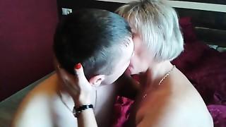 Amateur,Cuckold,Russian,Swingers,Threesome,Wife