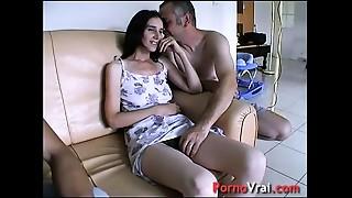 Amateur,Fucking,Masturbation,Orgasm,Reality,Squirting