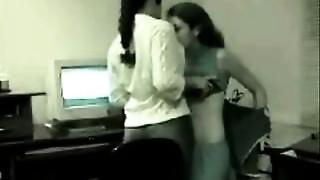 Beautiful,Caught,Girlfriend,Hidden Cams,Homemade,Indian,Latina,Lesbian,Lingerie,Office