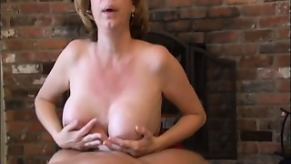 Blowjob,Mature,MILF,Old and young,Stepmom,Teen